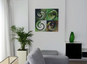 Green-fruit-and vegs- Deco-Foto-interieur.jpg.