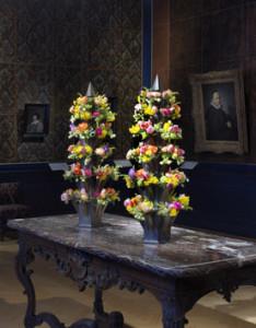 Tulpenvazen_Goudleerzaal_Frans_Hals_Museum_foto_Gert_Jan_van_Rooij_website