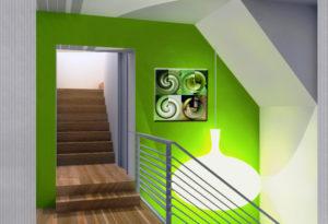 groen-Deco-Foto-