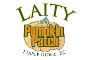 laity_pumpkin_patch_-_website